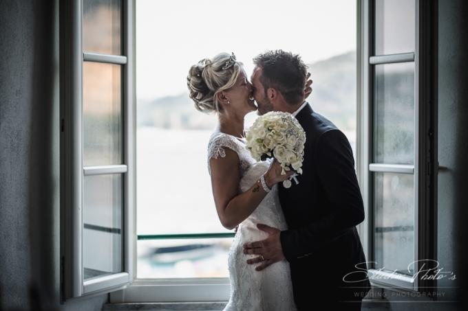 catia_matteo_wedding_0106