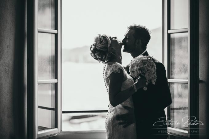 catia_matteo_wedding_0107