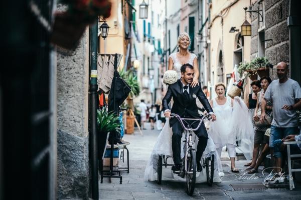 catia_matteo_wedding_0108