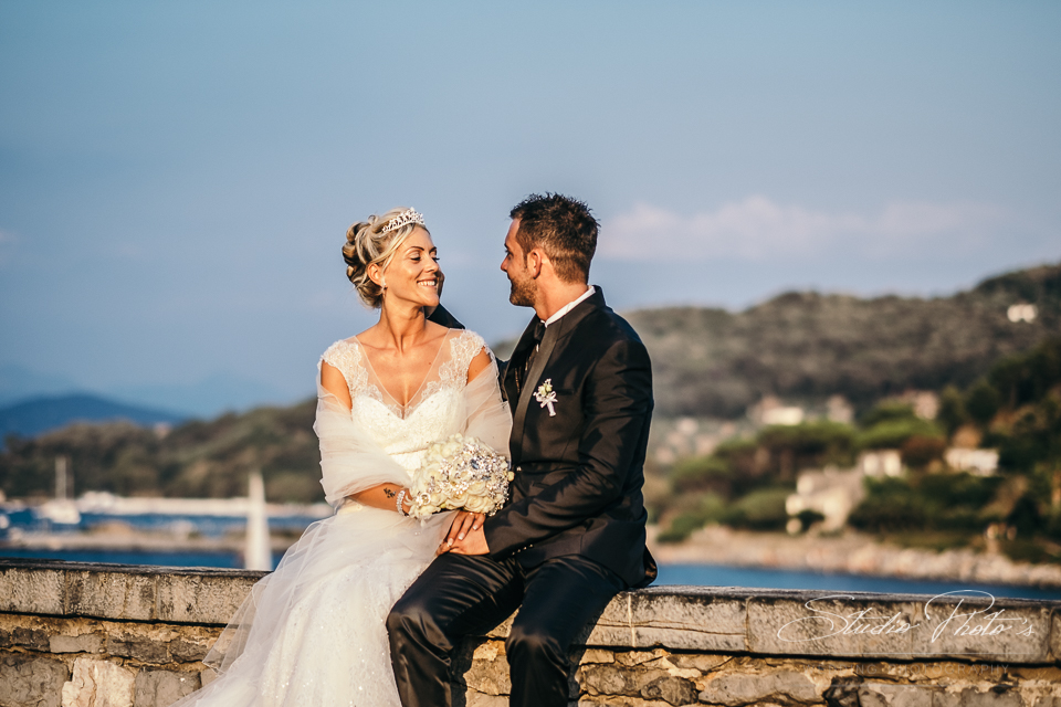 catia_matteo_wedding_0110