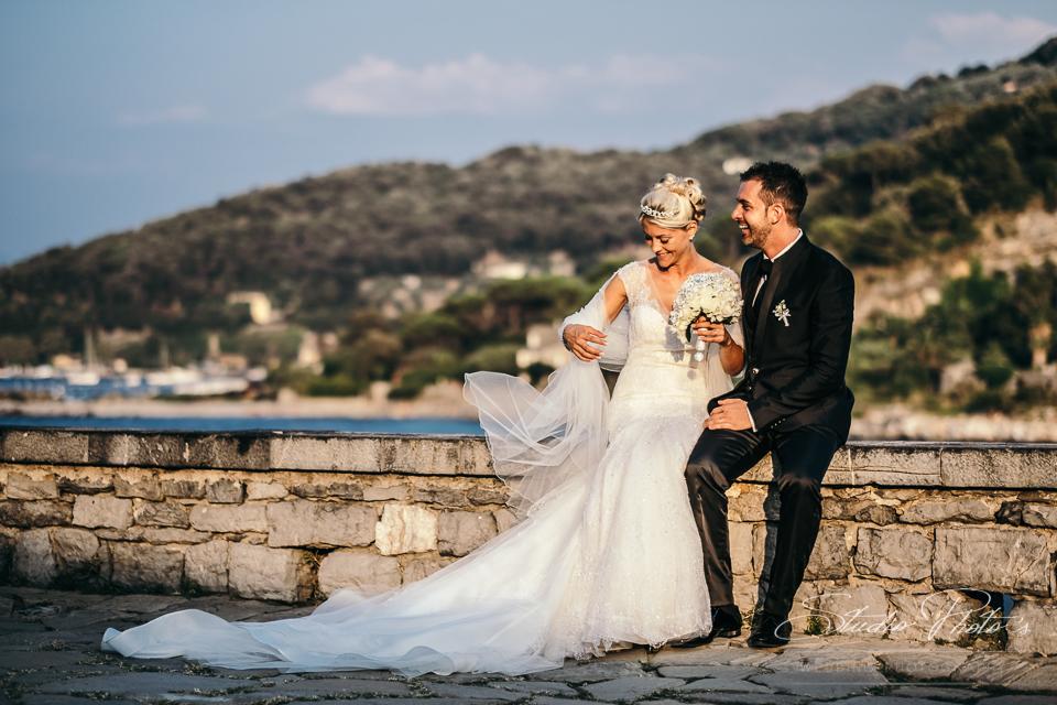 catia_matteo_wedding_0111
