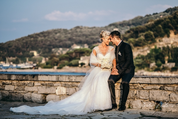 catia_matteo_wedding_0112