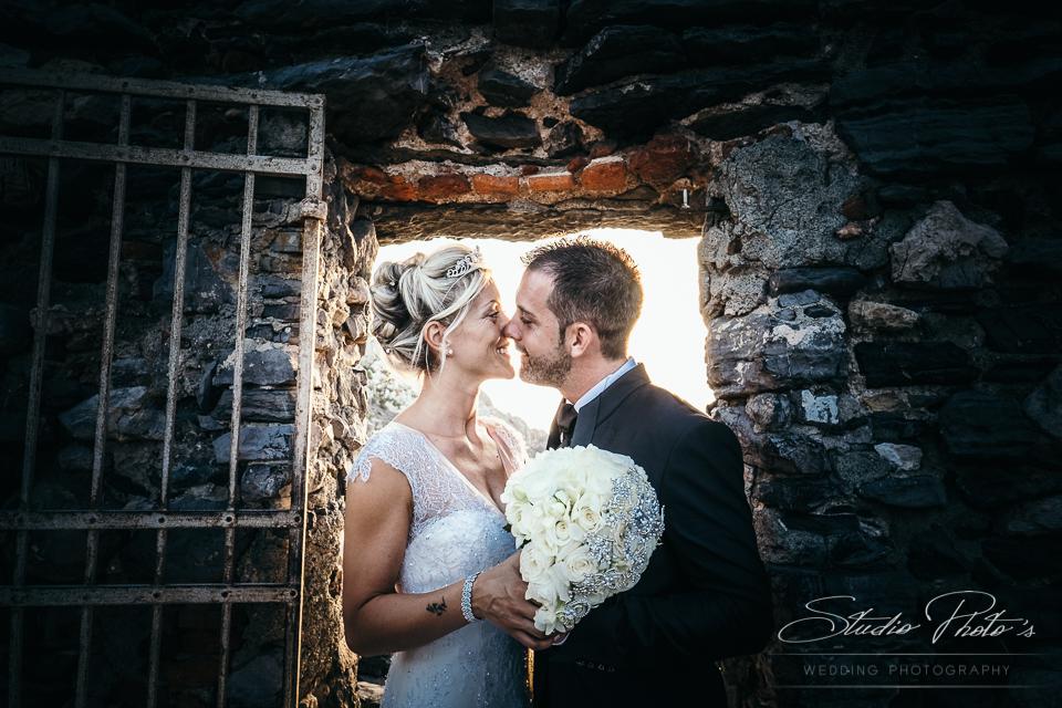 catia_matteo_wedding_0113