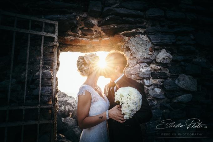 catia_matteo_wedding_0114