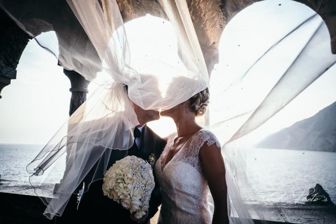 catia_matteo_wedding_0115