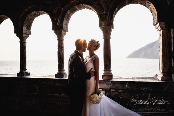 catia_matteo_wedding_0116
