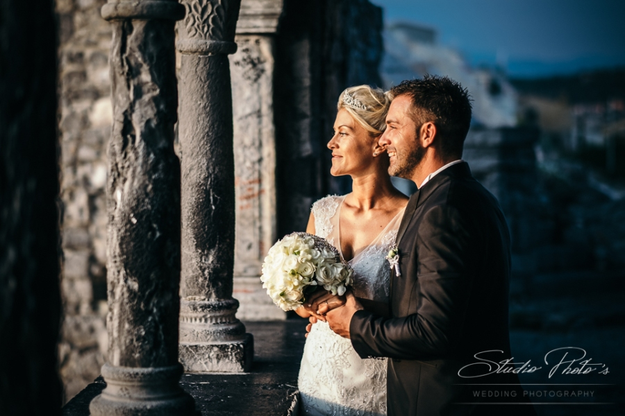 catia_matteo_wedding_0117