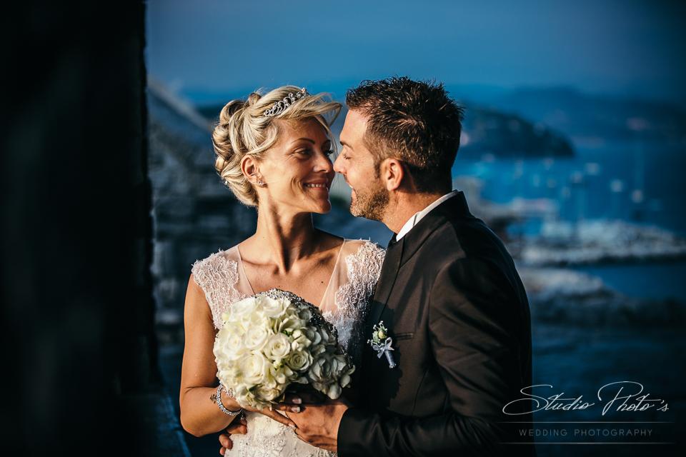 catia_matteo_wedding_0118
