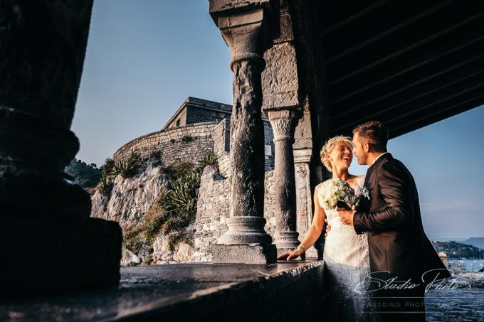 catia_matteo_wedding_0119