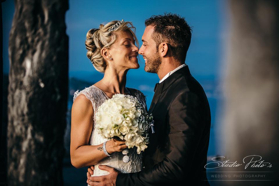 catia_matteo_wedding_0120