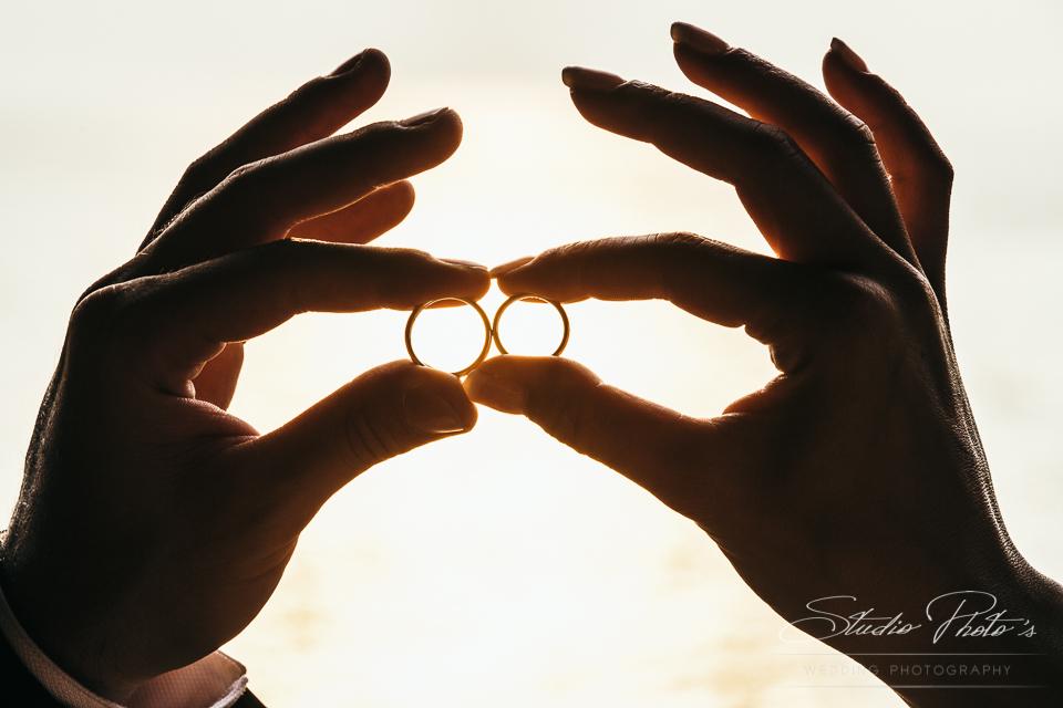 catia_matteo_wedding_0121