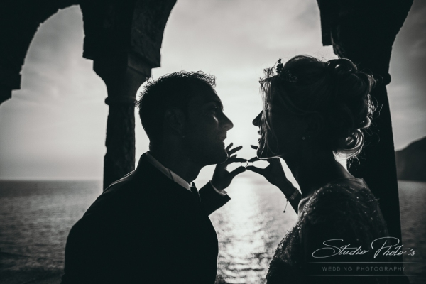 catia_matteo_wedding_0122