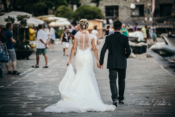 catia_matteo_wedding_0123