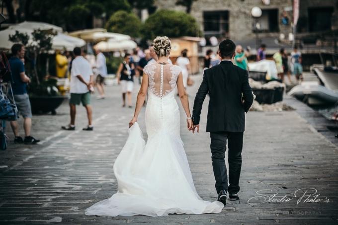 catia_matteo_wedding_0123