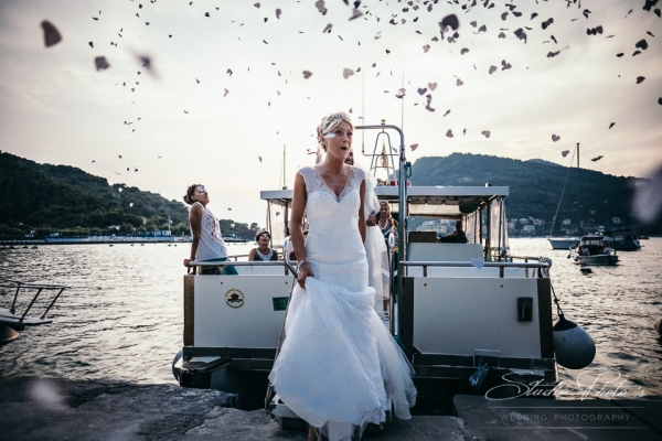 catia_matteo_wedding_0130