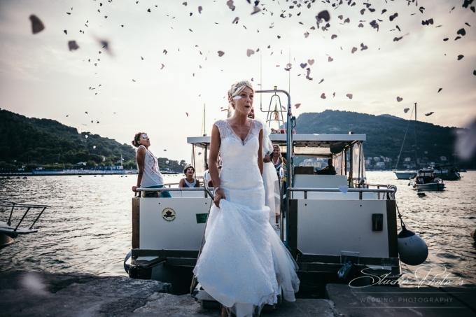 catia_matteo_wedding_0130