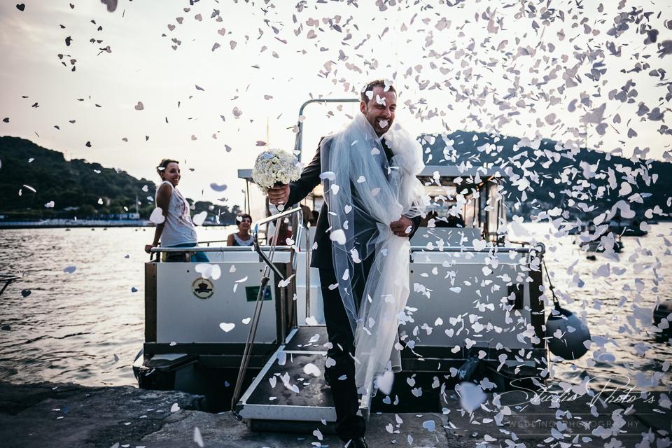 catia_matteo_wedding_0131