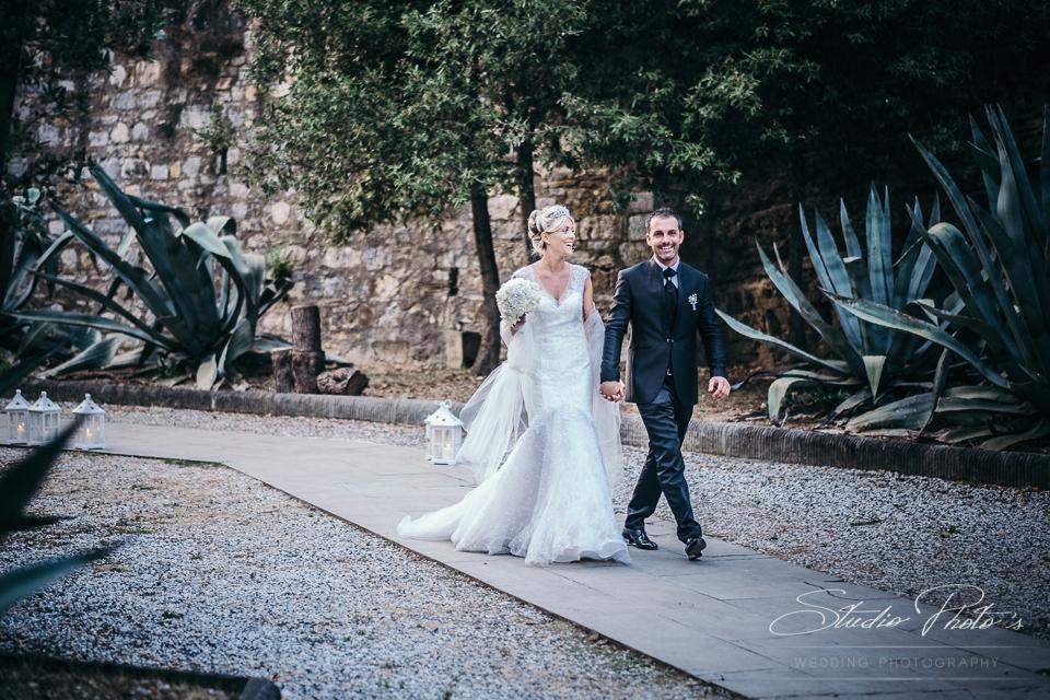 catia_matteo_wedding_0132