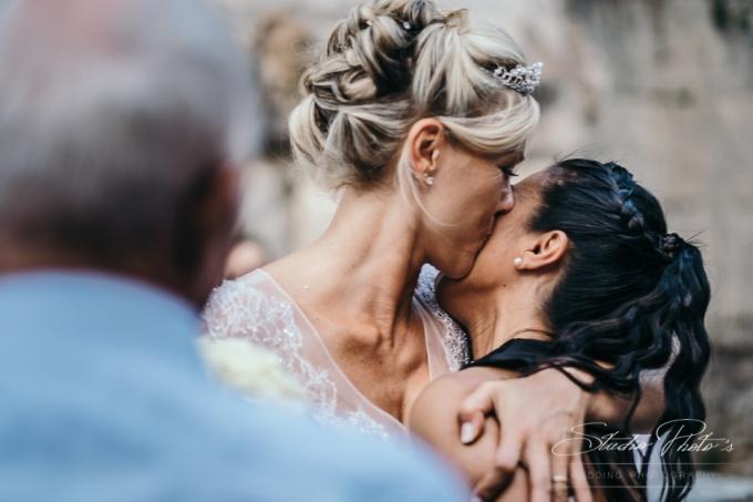 catia_matteo_wedding_0134