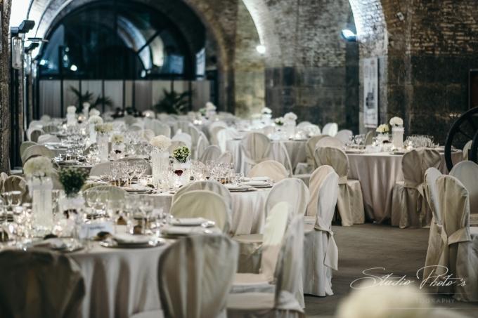 catia_matteo_wedding_0137