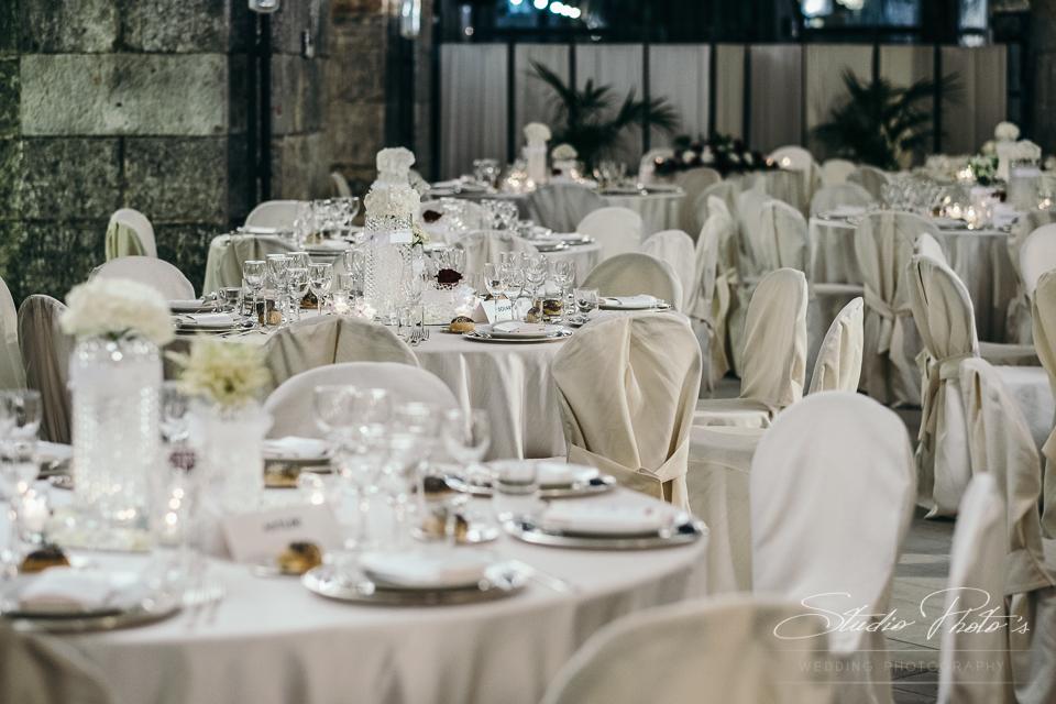 catia_matteo_wedding_0138