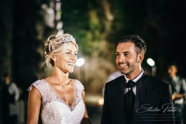 catia_matteo_wedding_0140