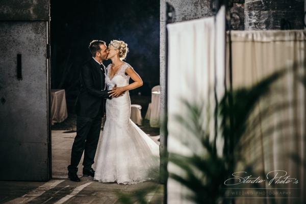 catia_matteo_wedding_0141