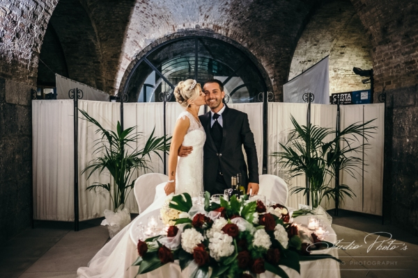 catia_matteo_wedding_0142