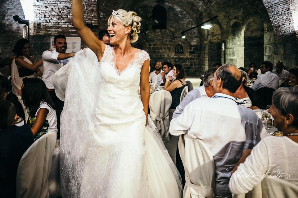 catia_matteo_wedding_0144
