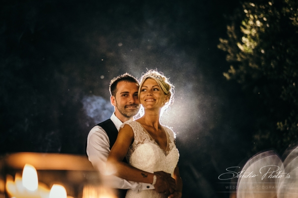 catia_matteo_wedding_0145