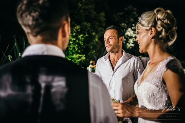 catia_matteo_wedding_0146