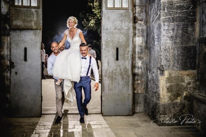 catia_matteo_wedding_0147