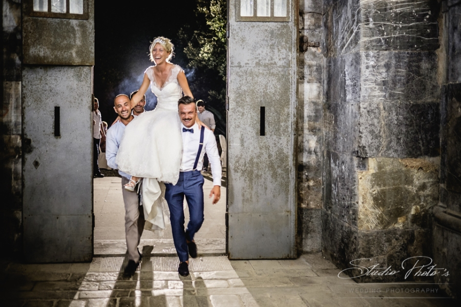 catia_matteo_wedding_0147