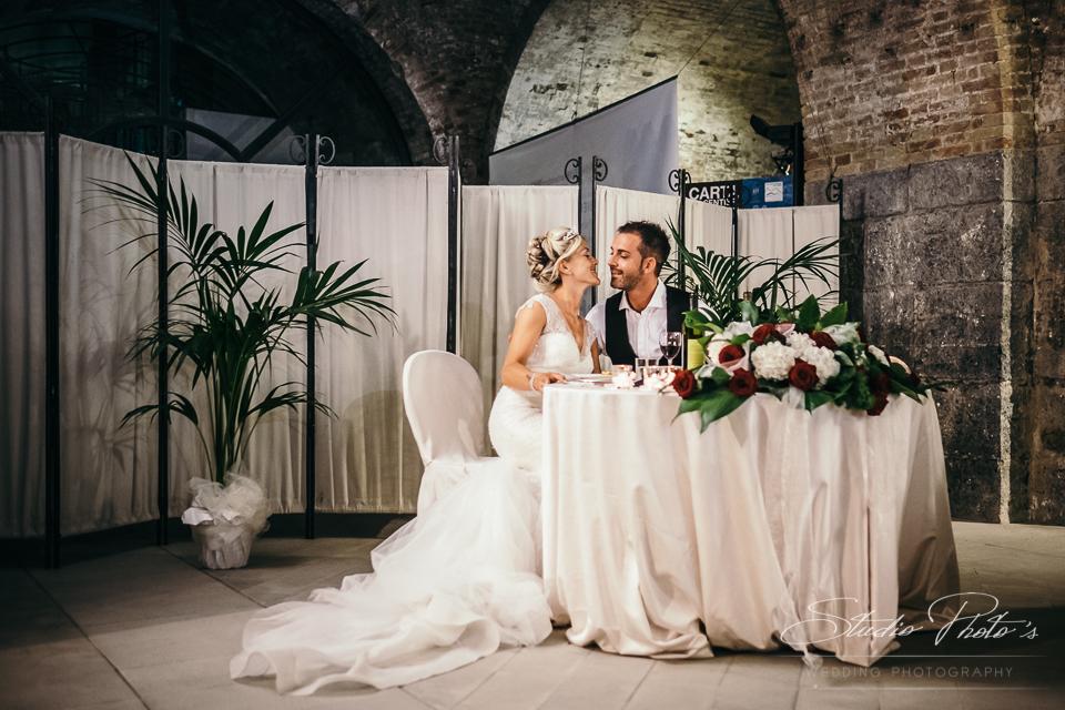 catia_matteo_wedding_0148