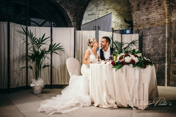 catia_matteo_wedding_0148