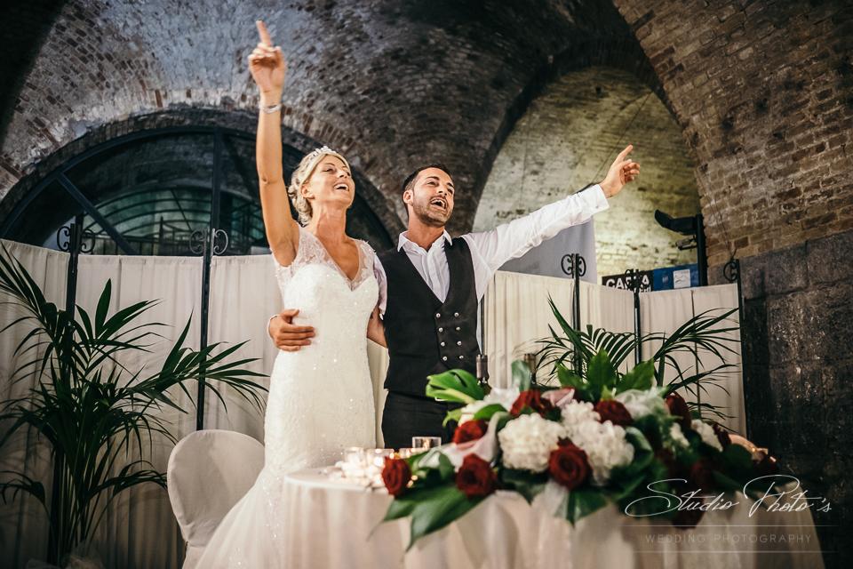 catia_matteo_wedding_0149