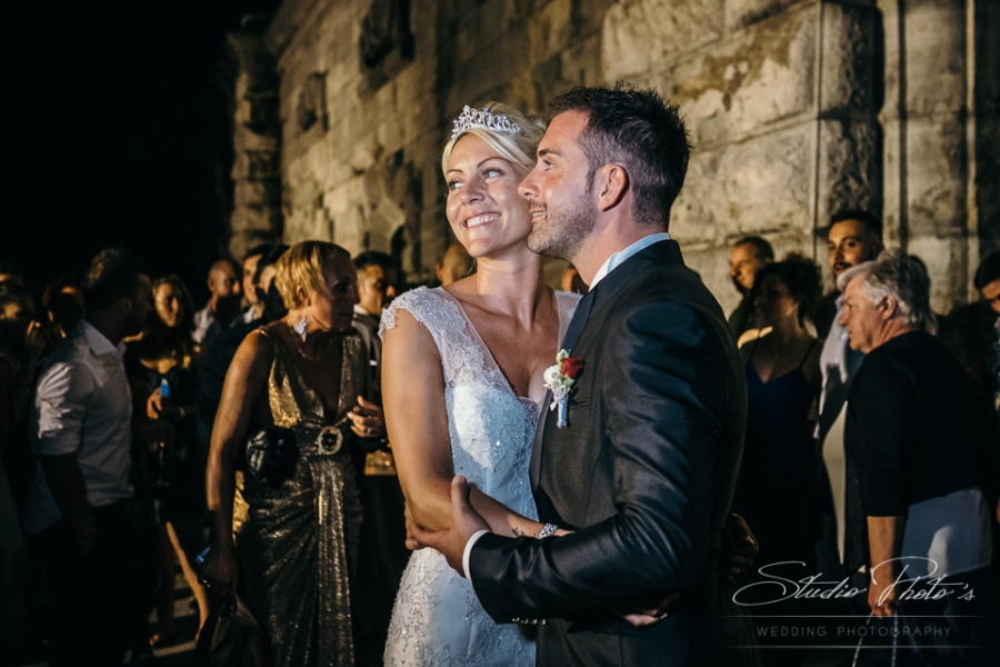 catia_matteo_wedding_0150