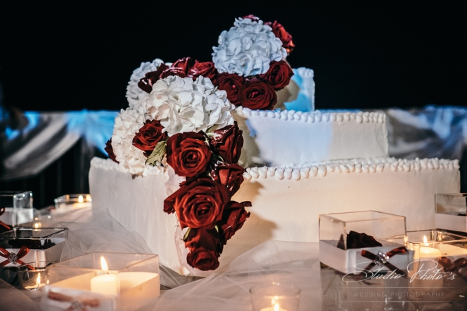 catia_matteo_wedding_0151