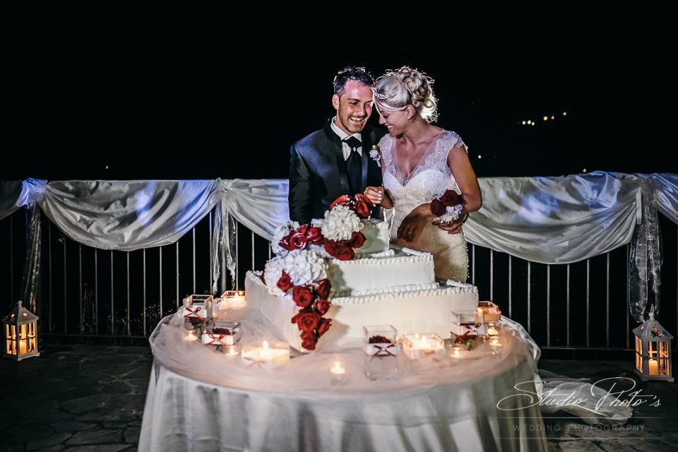 catia_matteo_wedding_0152