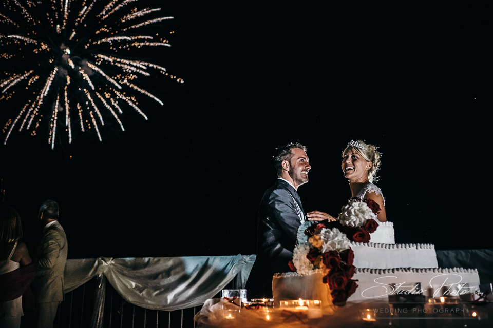 catia_matteo_wedding_0153