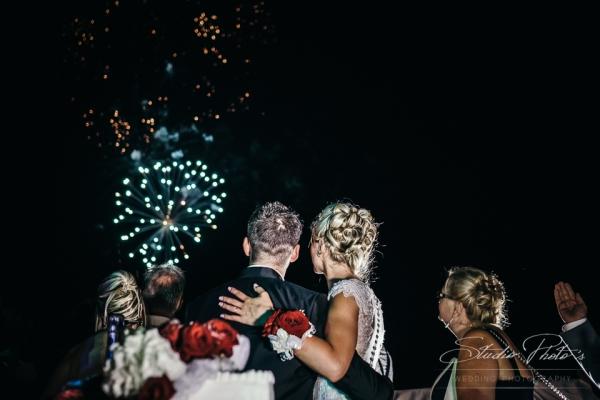 catia_matteo_wedding_0157