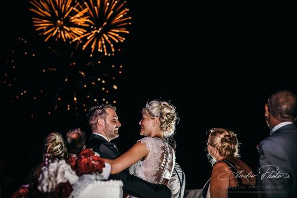 catia_matteo_wedding_0161