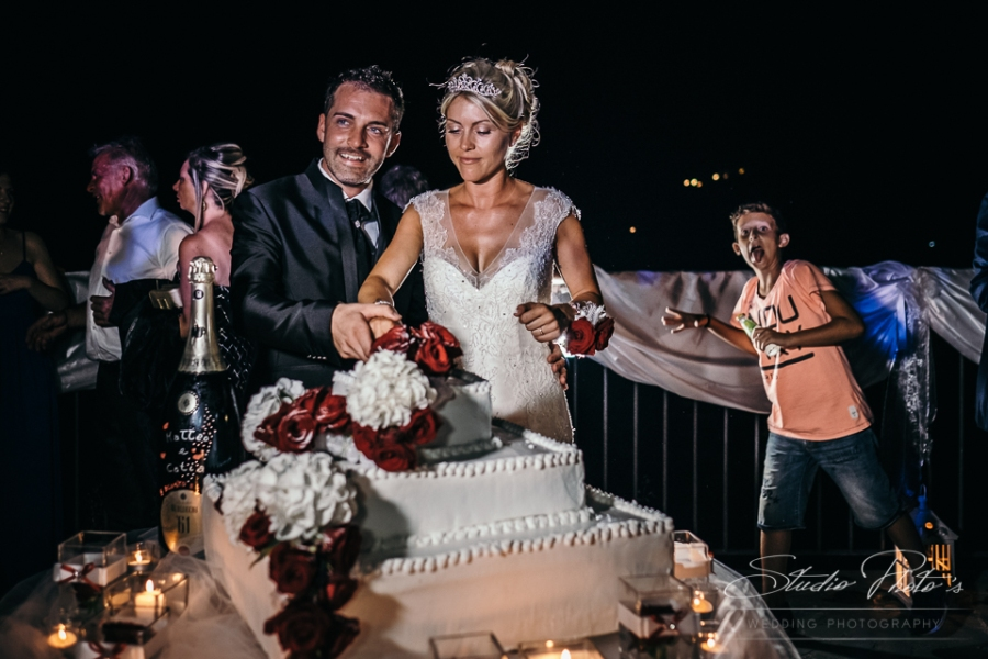 catia_matteo_wedding_0163