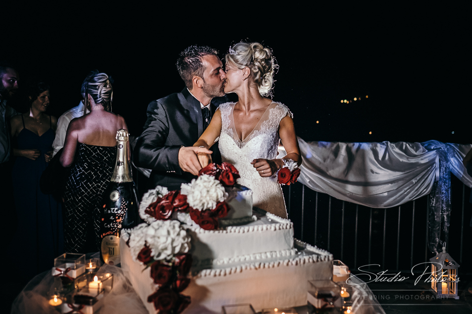 catia_matteo_wedding_0164