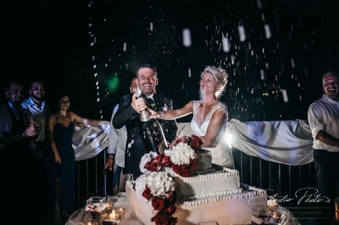 catia_matteo_wedding_0165