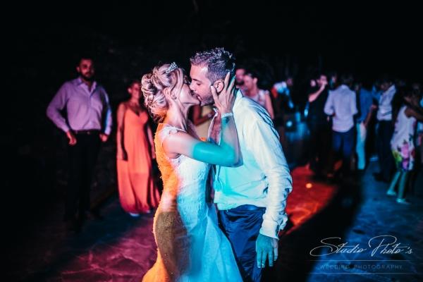 catia_matteo_wedding_0166