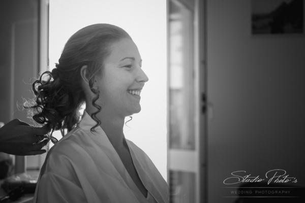 eleonora_andrea_wedding_003