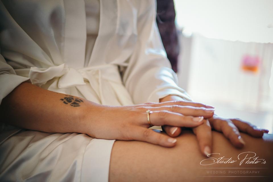 eleonora_andrea_wedding_004