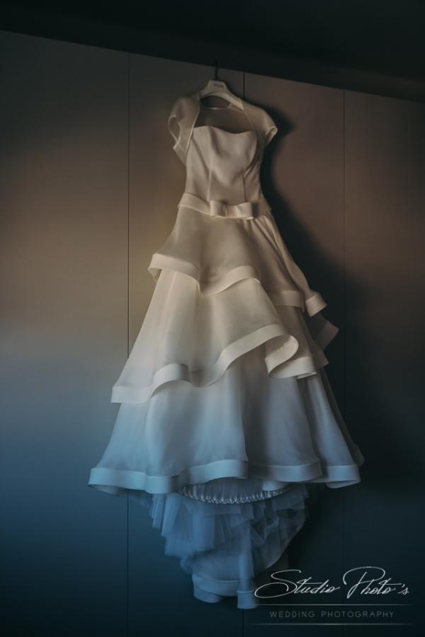 eleonora_andrea_wedding_005