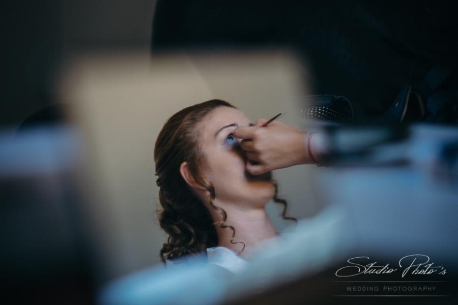 eleonora_andrea_wedding_009